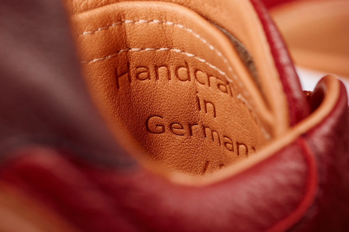 afew-store-kangaroos-omnicoil-ii-jelly-sneaker-2