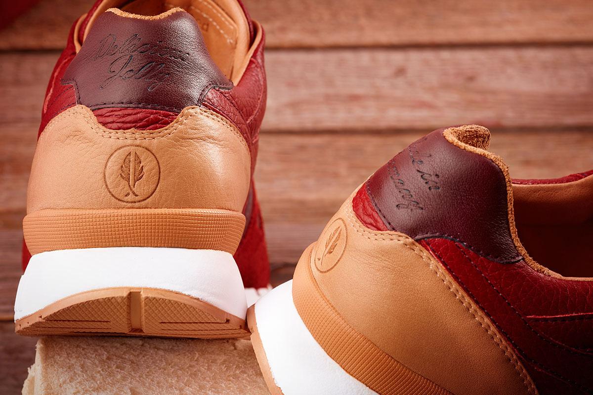 afew-store-kangaroos-omnicoil-ii-jelly-sneaker-4