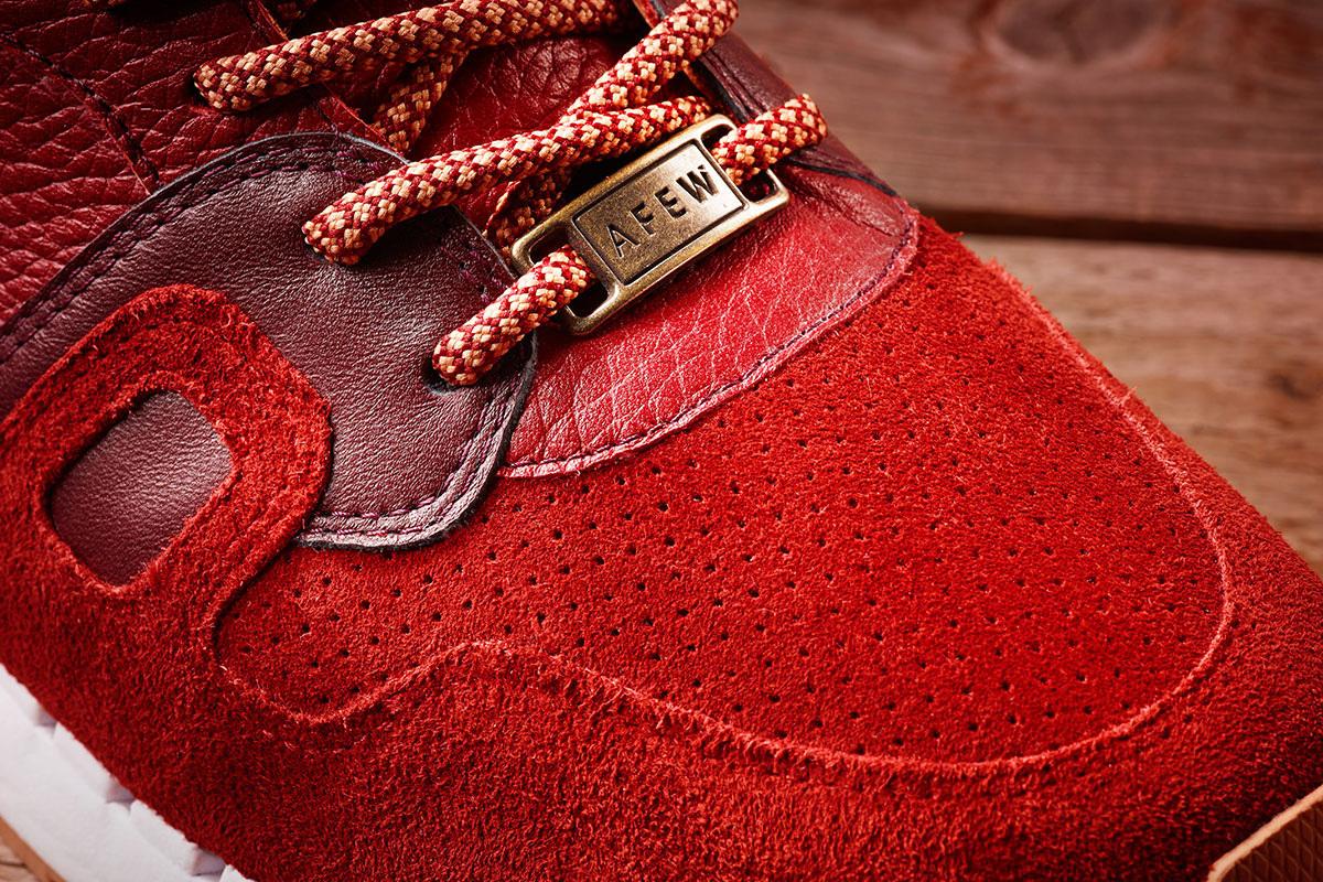 afew-store-kangaroos-omnicoil-ii-jelly-sneaker-6