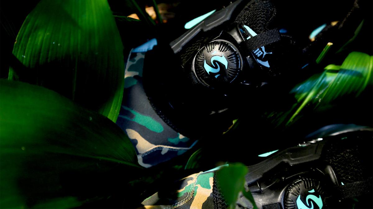 atmos-puma-jungle-01