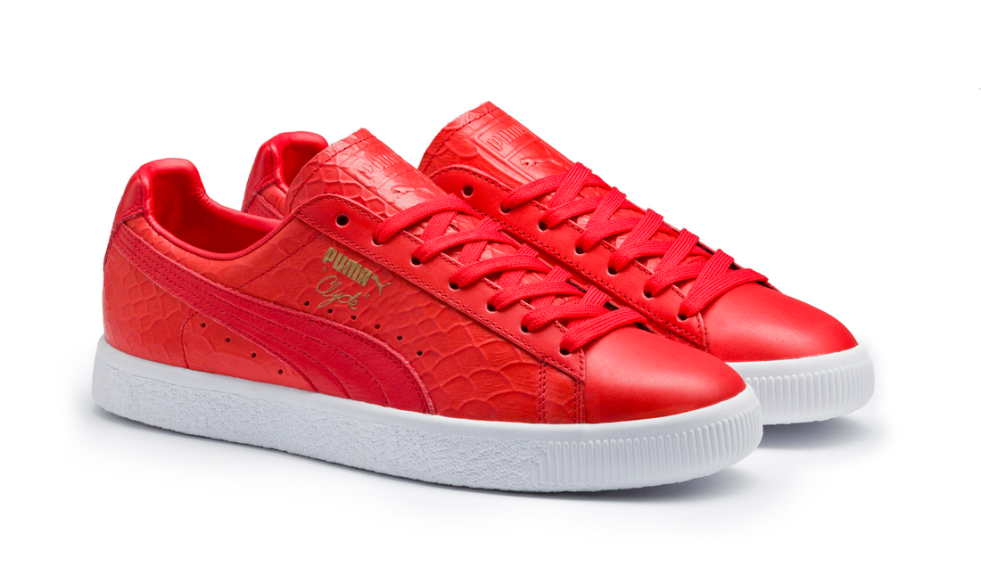 puma-clyde-urban-jungle-002