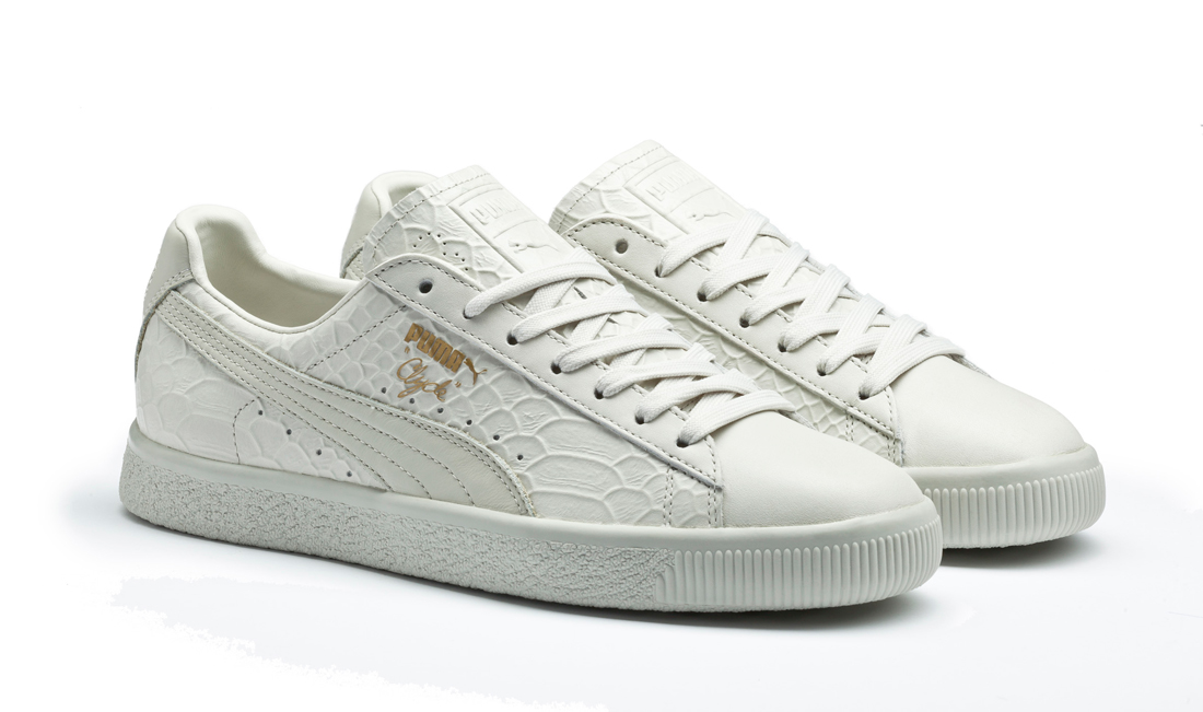 puma-clyde-urban-jungle-003