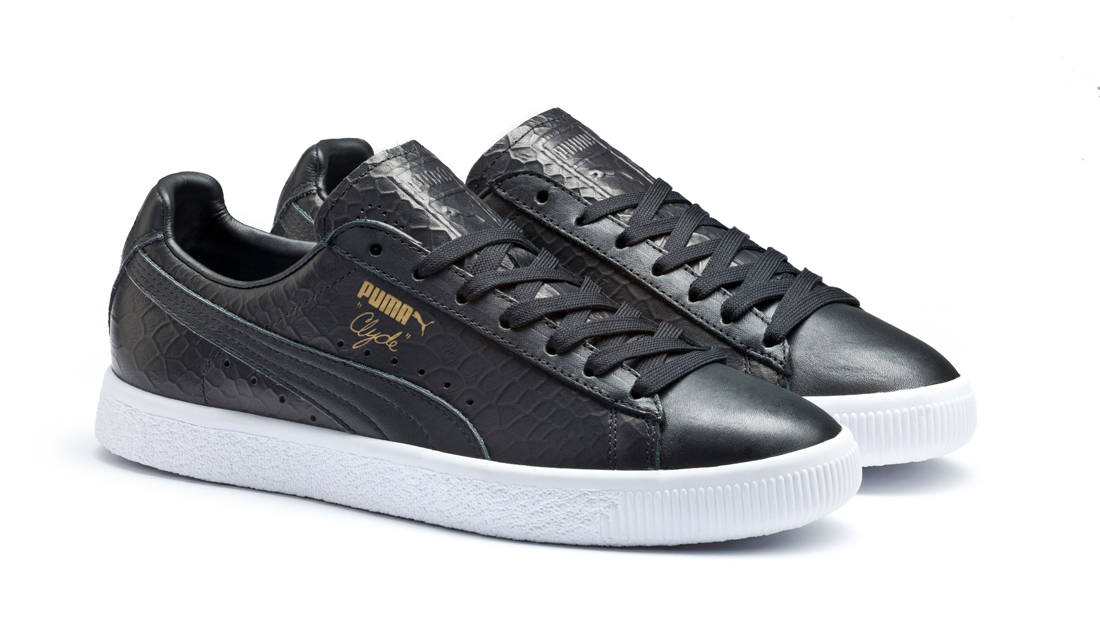 puma-clyde-urban-jungle-004
