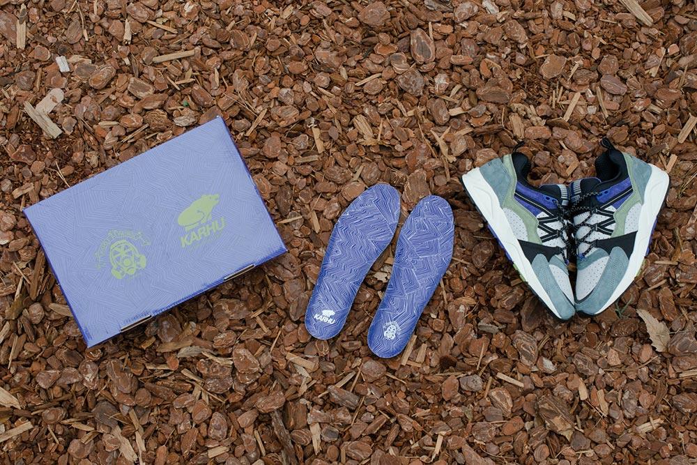 footpatrol-x-karhu-product-shot-blog-1
