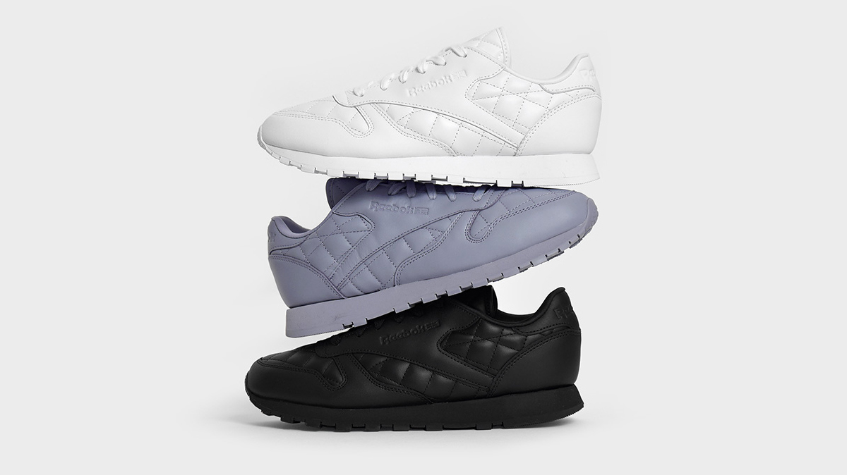 reebok-classic-leather-quilted-pa01
