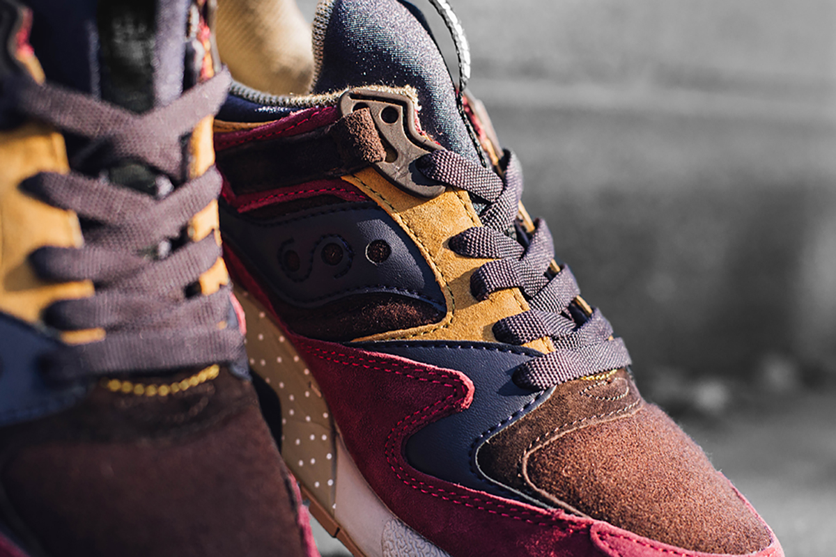 saucony-billy-grid-9000-4