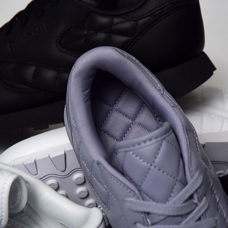reebok-cl-lthr-quilted-pack-3