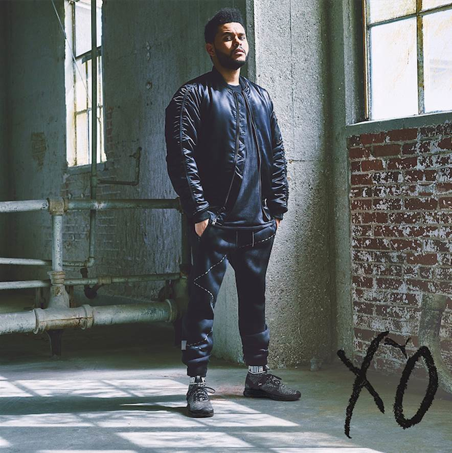 the-weeknd-x-puma-02