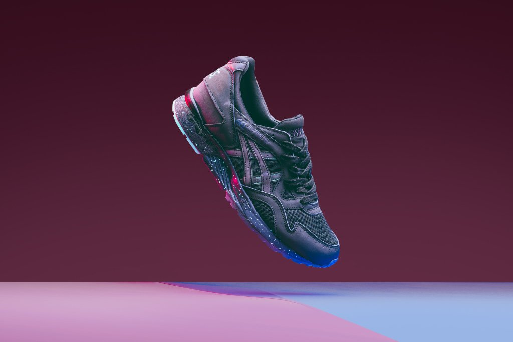 asics_gel_lyte_v_and_gel_lyte_ii_borealls_pack_-feature-lv-7432_1024x1024-1