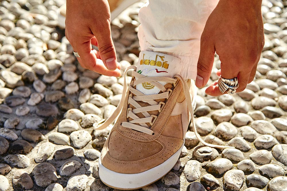 diadora-fp-lookbook-blog-10