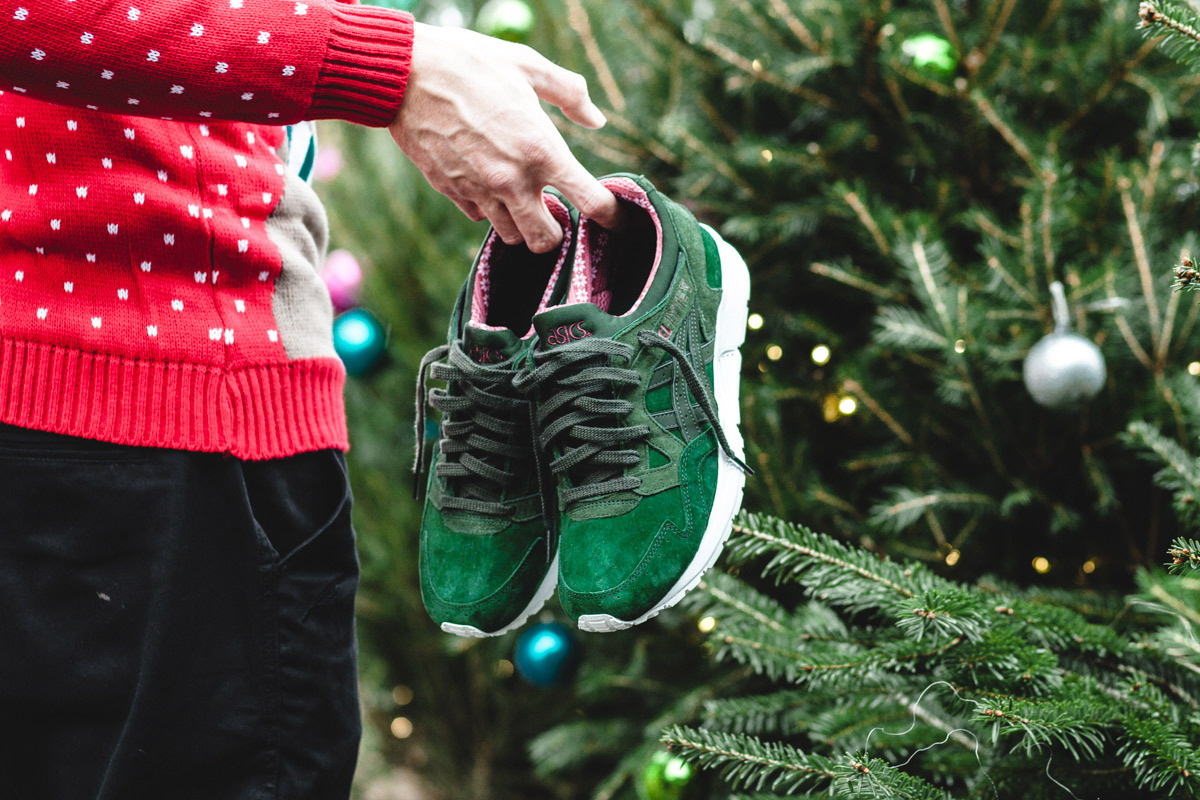 asics-holiday-season-x-max-gel-lyte-v-3