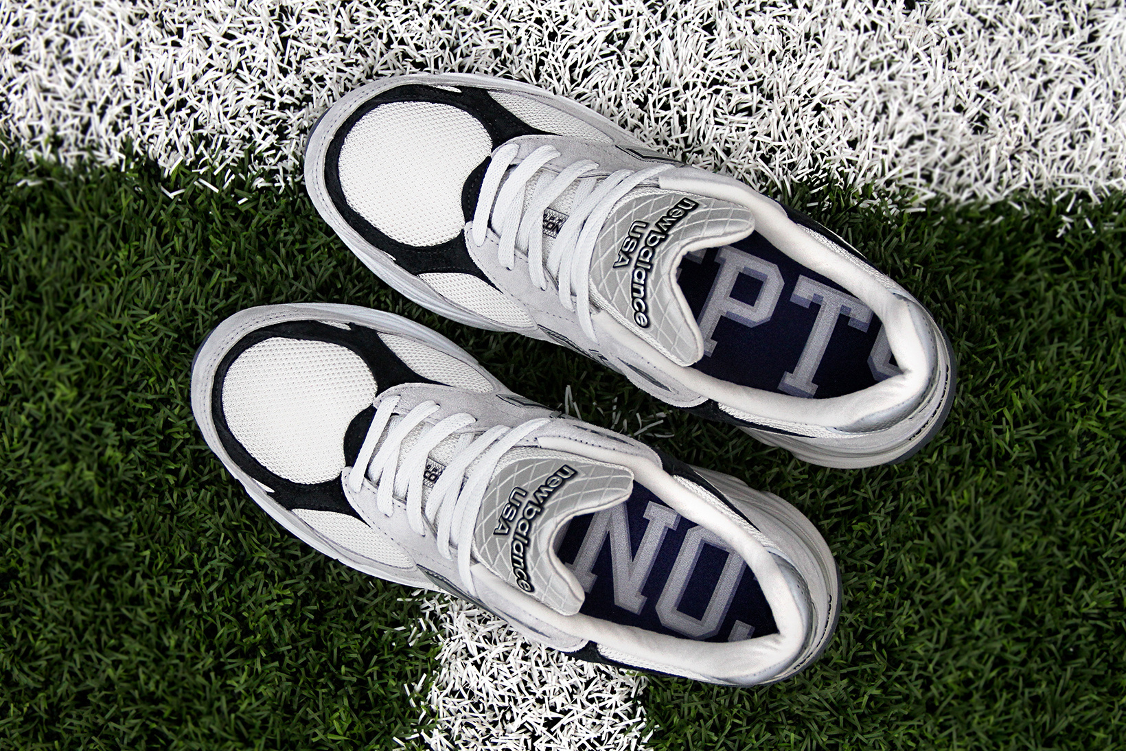 concepts-new-balance-990-varsity-weekend-pack-4