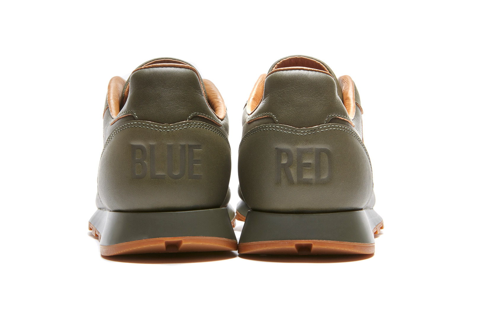 kendrick-lamar-reebok-classic-last-red-and-blue-release-2
