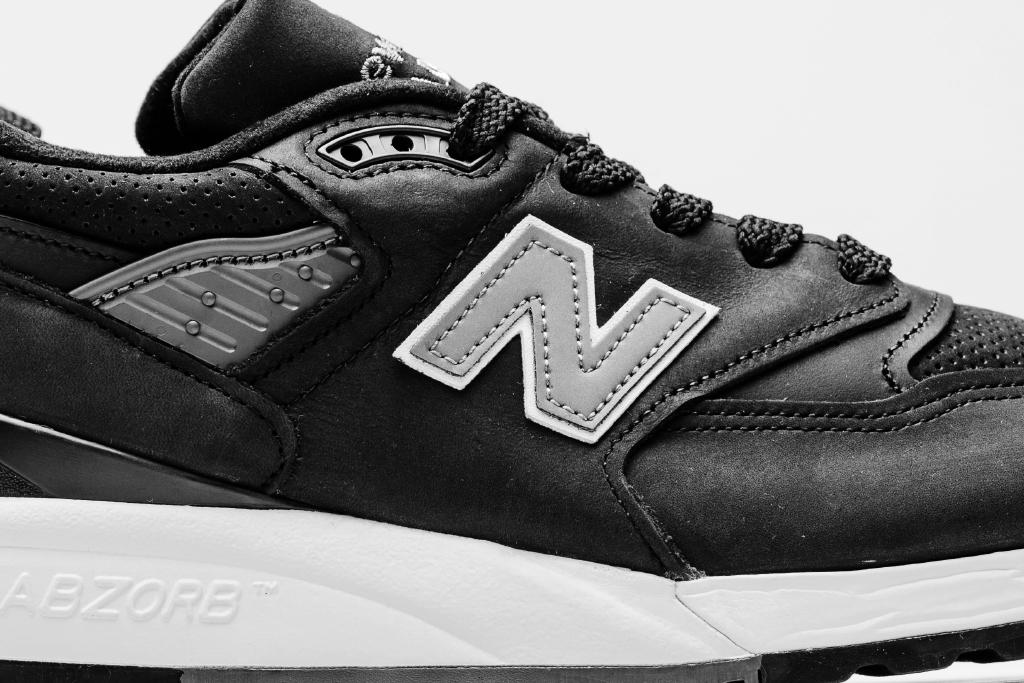 new-balance-998-ash-02