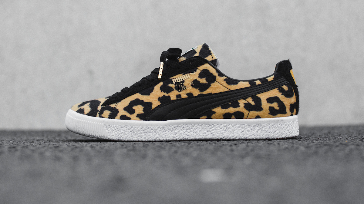puma-clyde-suits-pack-03