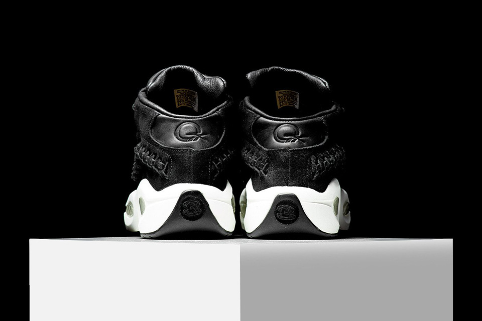 reebok-hall-of-fame-question-black-braid-3