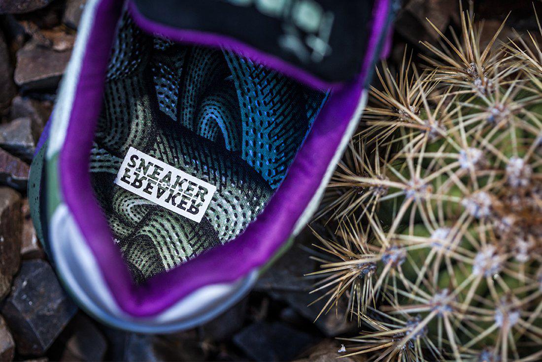 sneaker-freaker-x-diadora-v-7000-04
