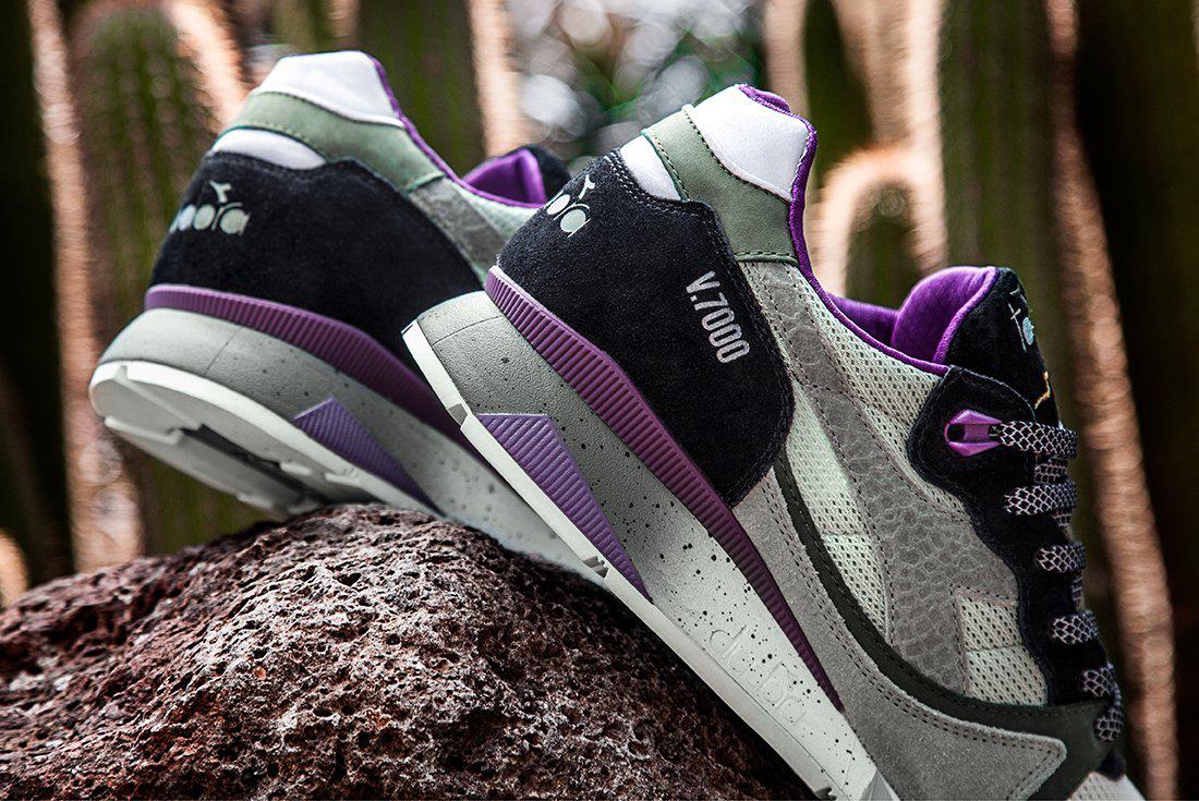 sneaker-freaker-x-diadora-v-7000-05