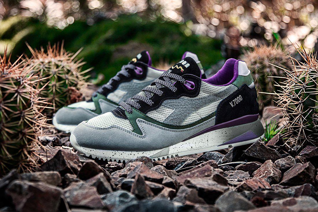 sneaker-freaker-x-diadora-v-7000-08