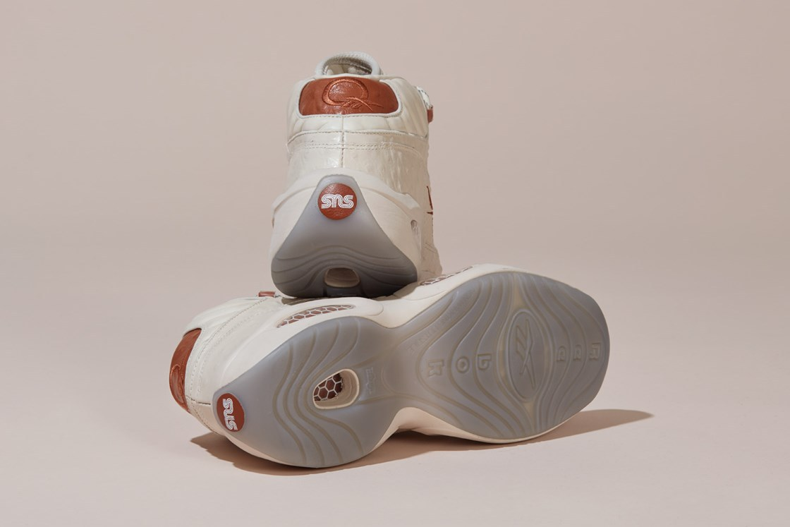 sneakersnstuff-reebok-question-lux-4