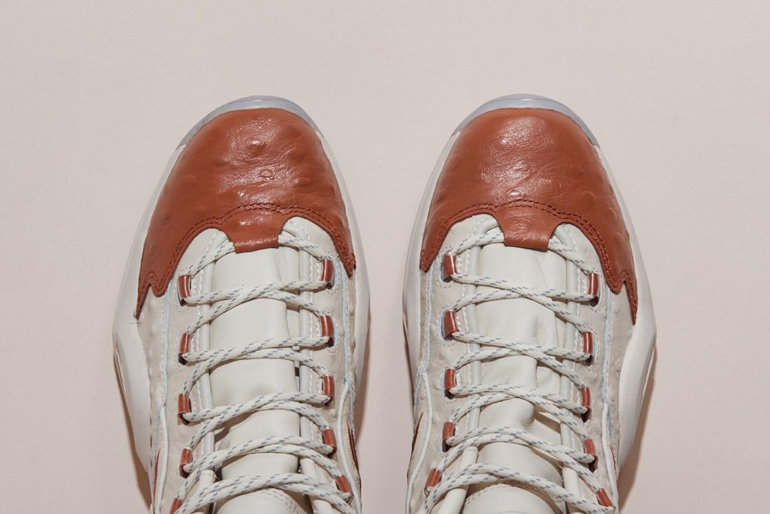 sneakersnstuff-reebok-question-lux-5