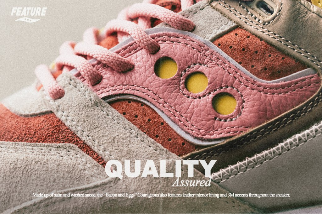 feature-saucony-bacon-eggs-courageous-2_1024x1024