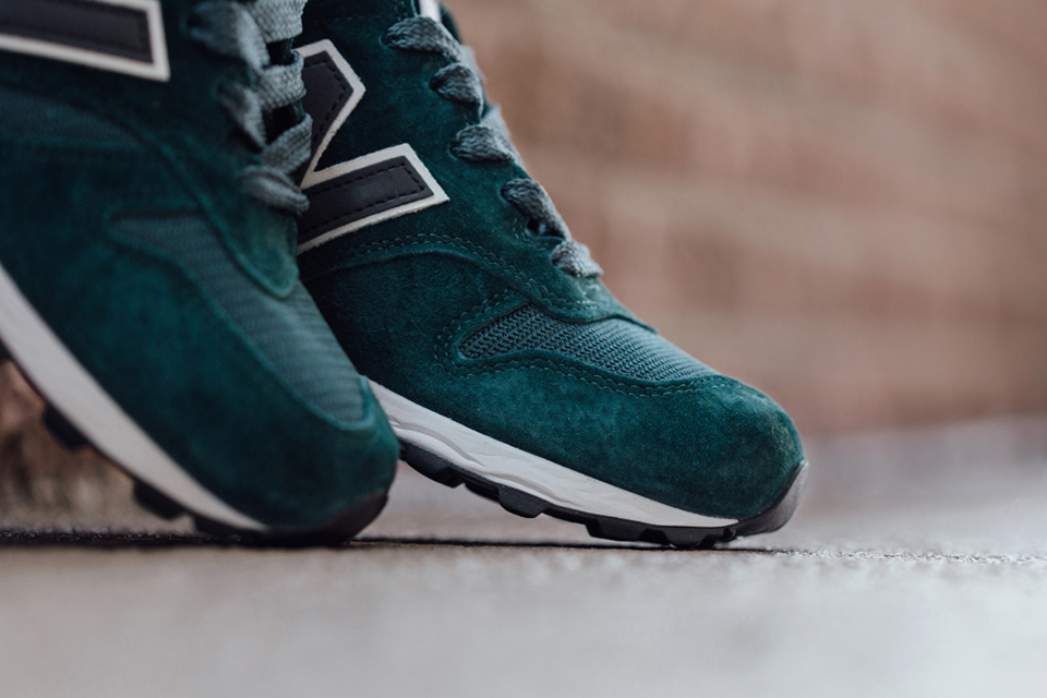nb-1300-darkgreen-43543