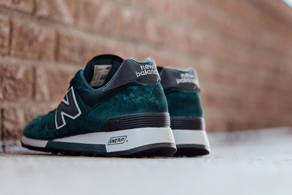 nb-1300-darkgreen-5363