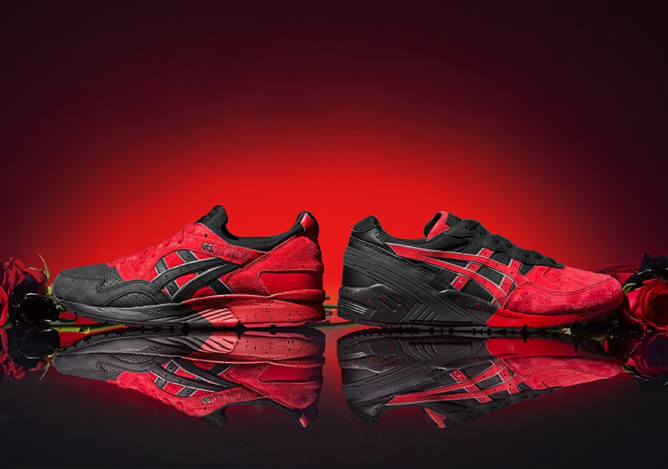 asics-bulls-of-pamplona-2