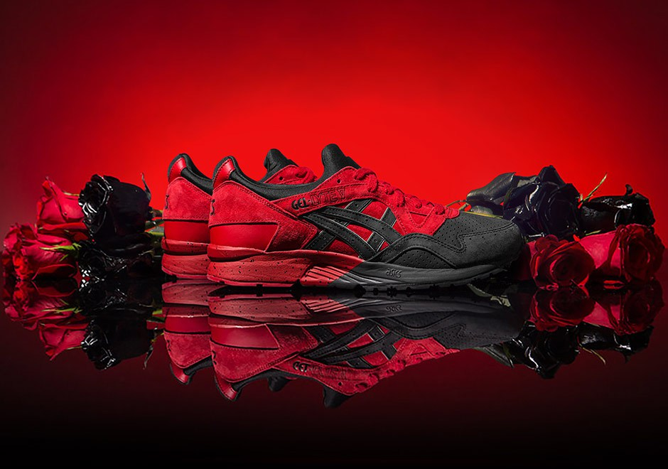 asics-bulls-of-pamplona-3