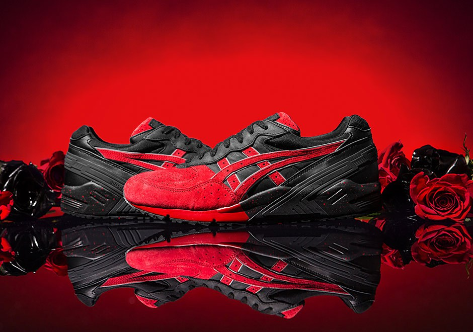 asics-bulls-of-pamplona-4