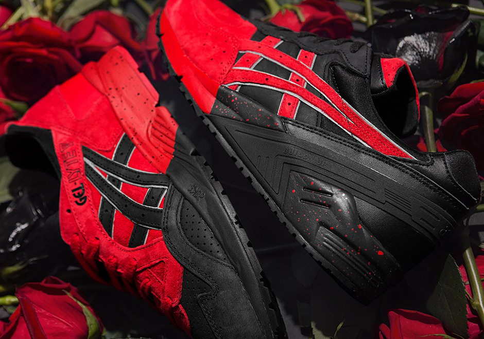 asics-bulls-of-pamplona-5
