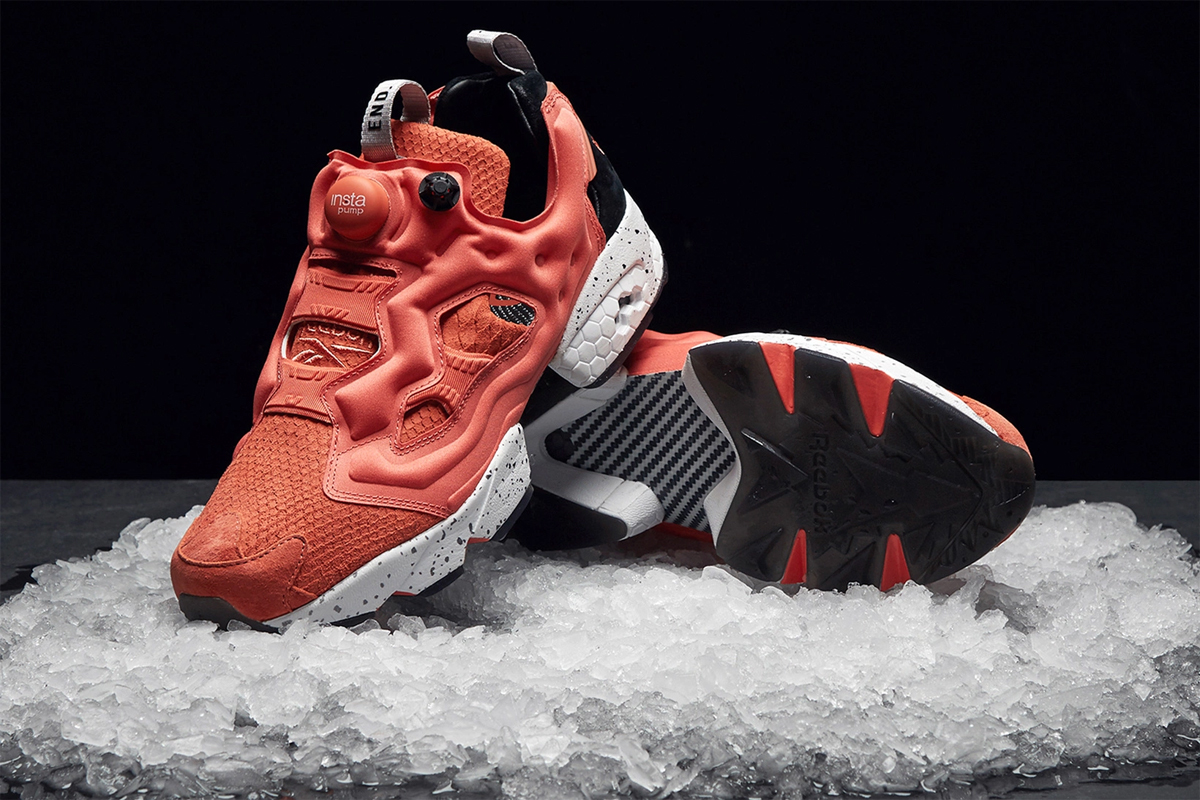 end-reebok-salmon-pink-01