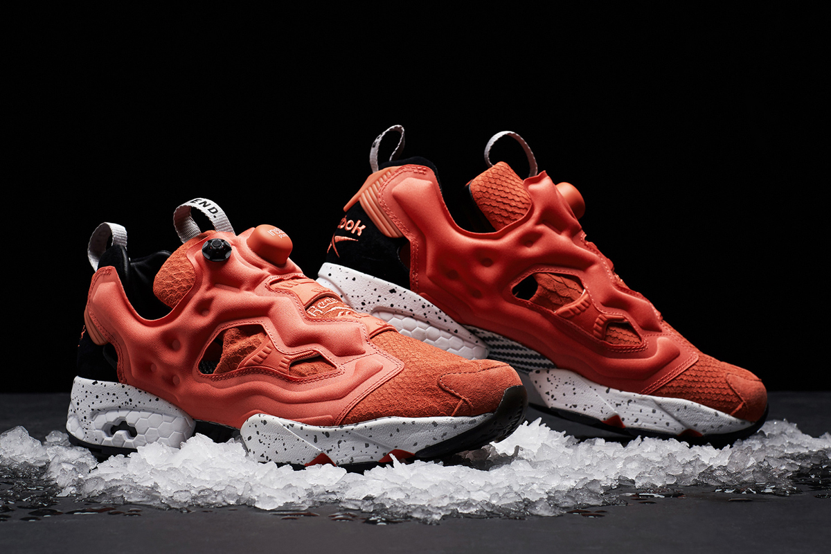 end-reebok-salmon-pink-03