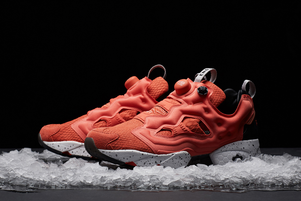 end-reebok-salmon-pink-04