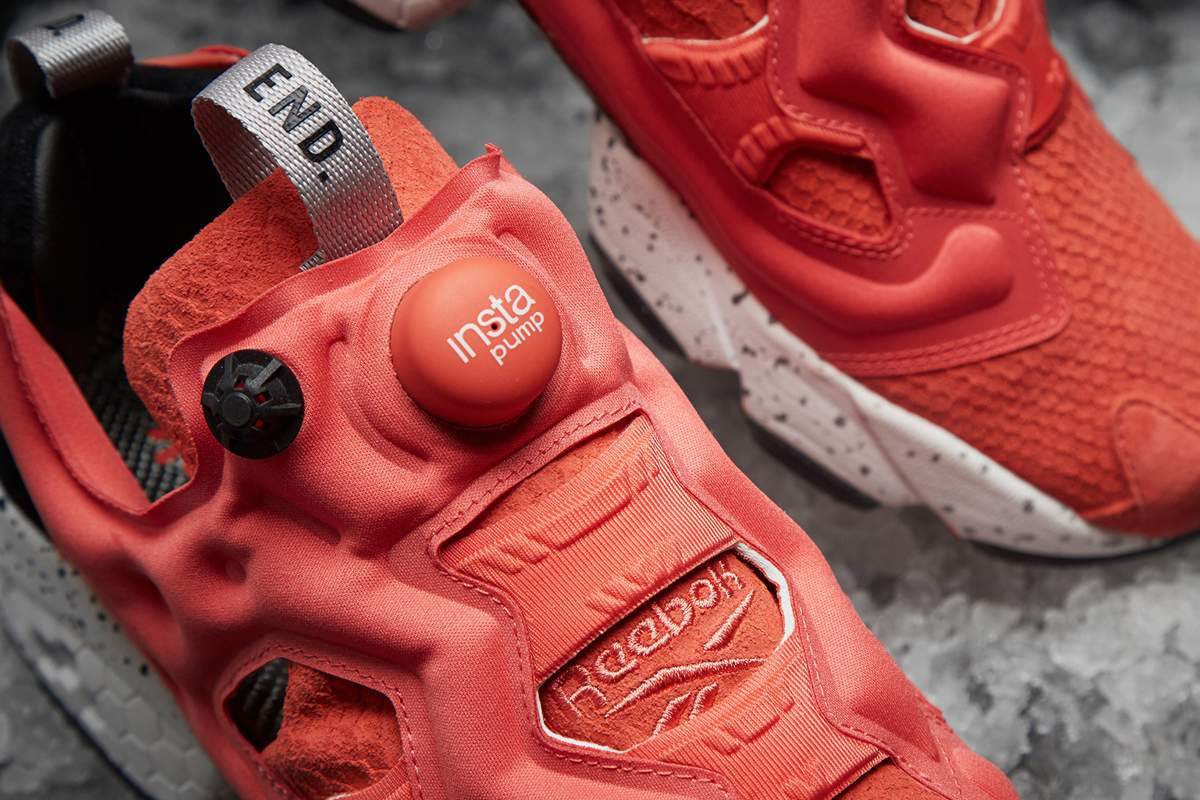 end-reebok-salmon-pink-06