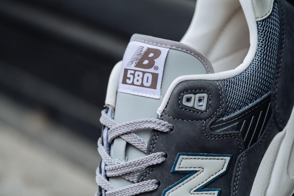 new-balance-mt580-110-anniversary-steel-blue-2