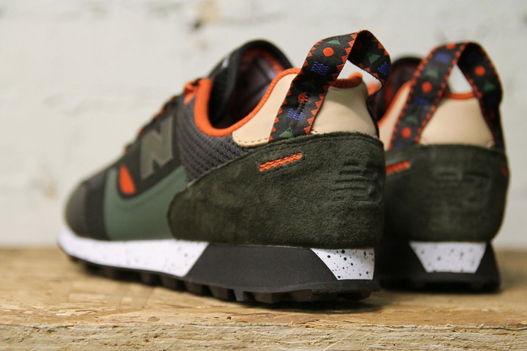 new-balance-trailbuster-re-engineered-textile-2