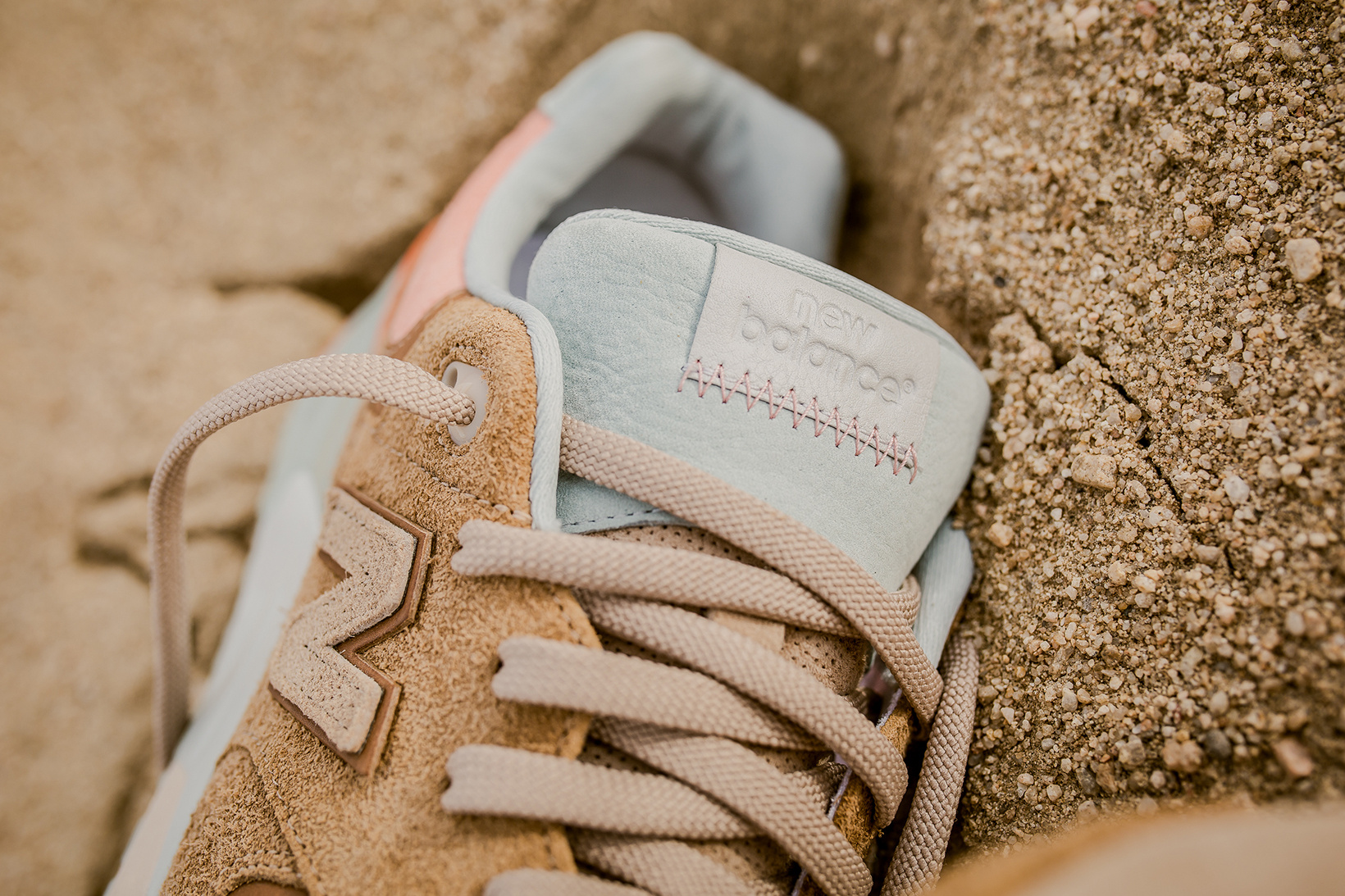 packer-shoes-new-balance-999-cml-5