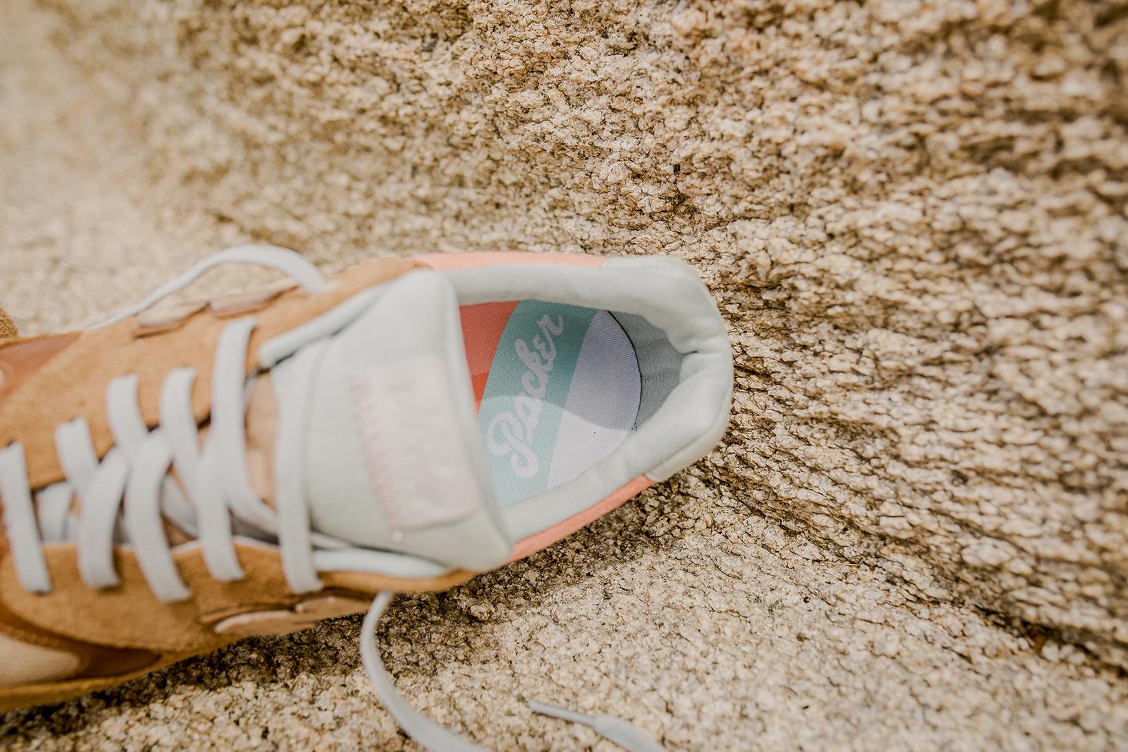 packer-shoes-new-balance-999-cml-6