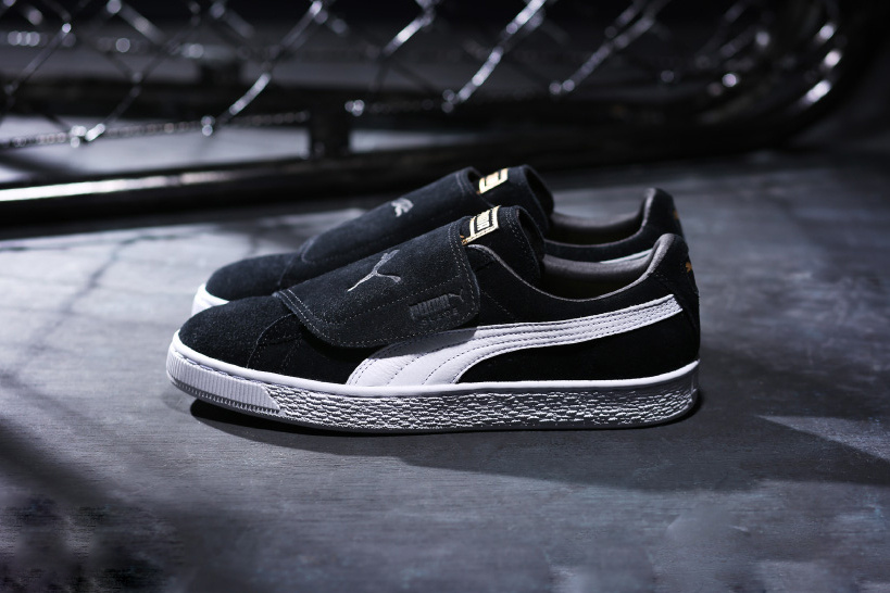 puma-suede-wrap-abc-mart-exclusive-2