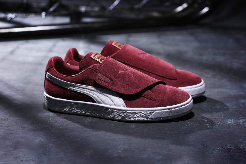puma-suede-wrap-abc-mart-exclusive-3