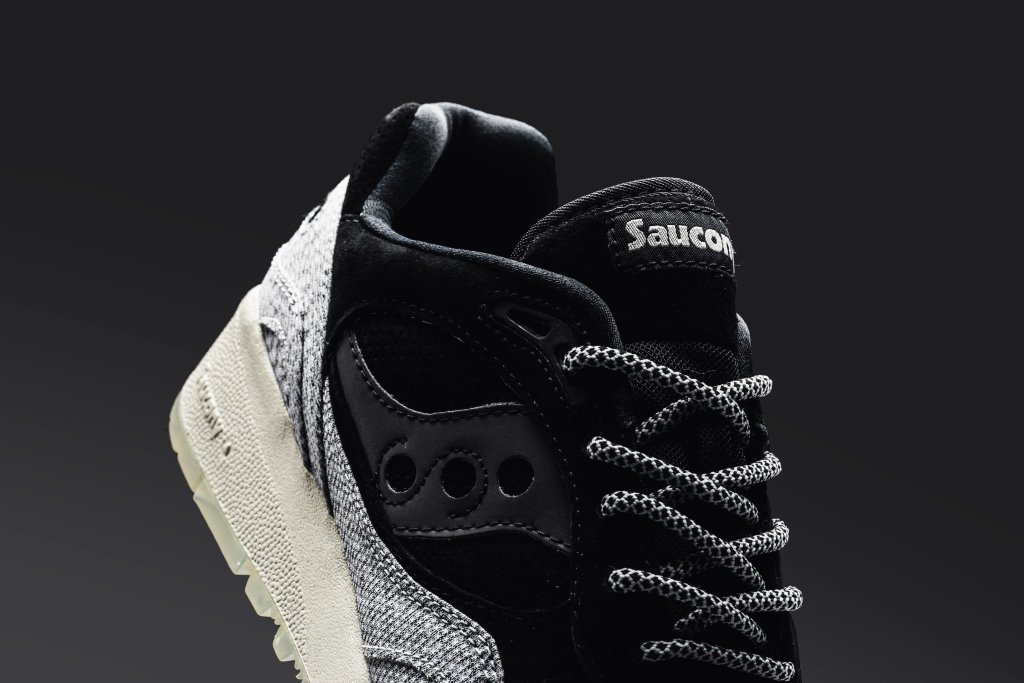 saucony-shadow-6000-dirty-snow-2