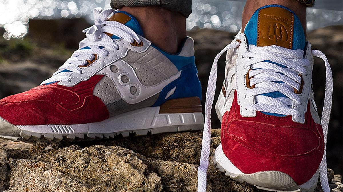 sneakers-76-saucony02