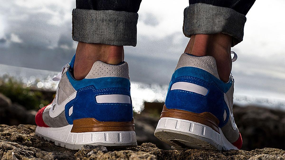 sneakers-76-saucony03