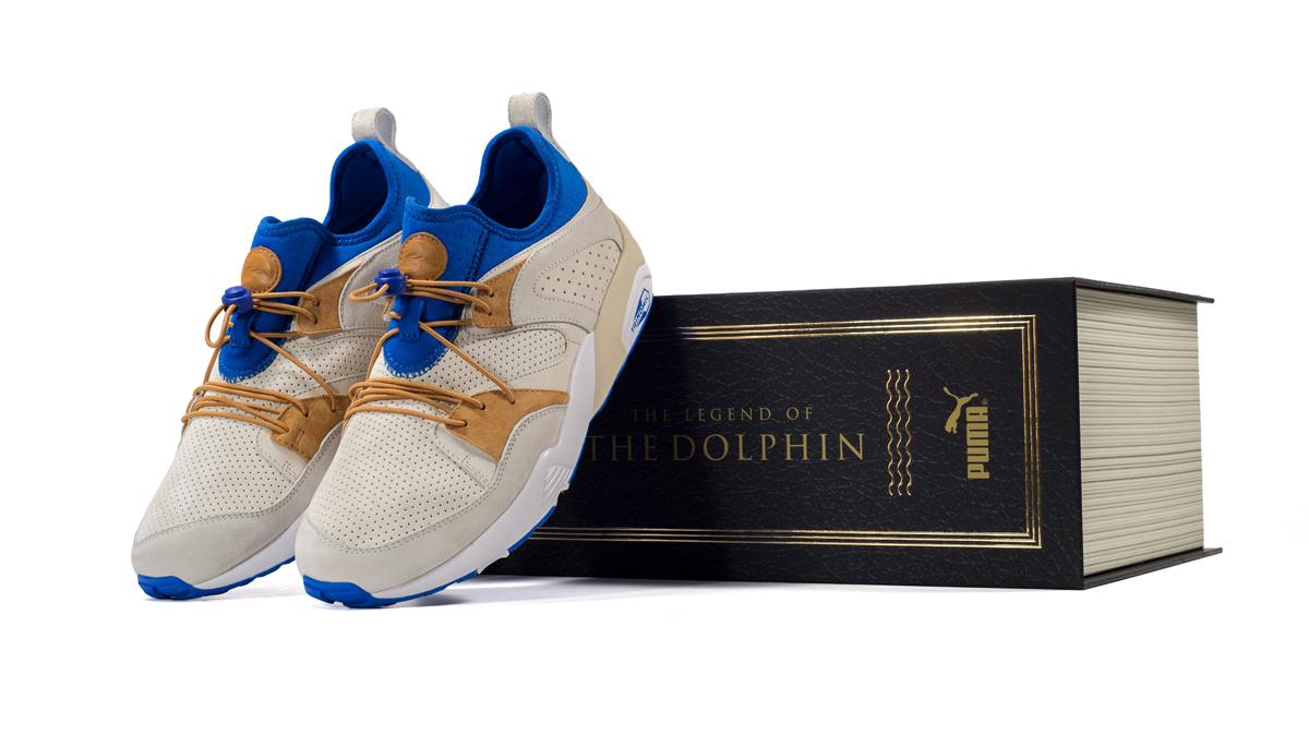 sneakers-76-x-puma-02
