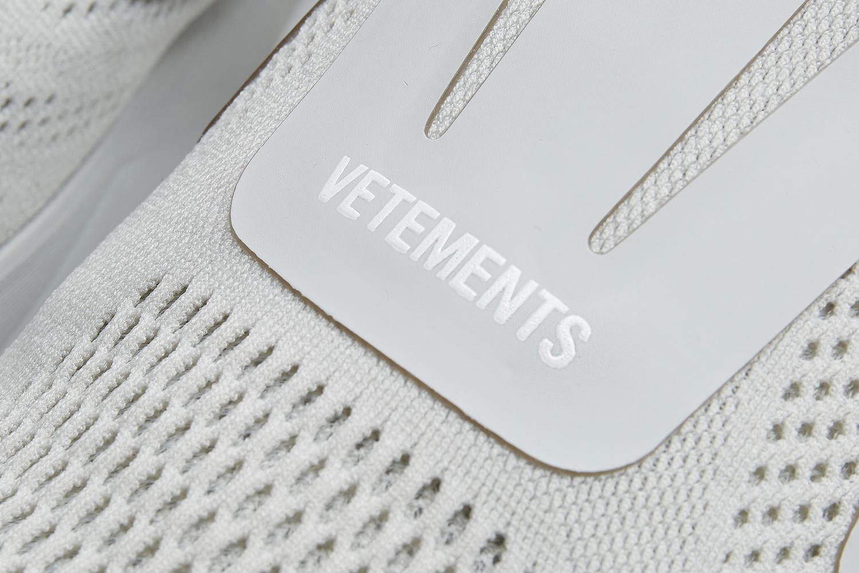 vetements-reebok-pump-supreme-dsm-exclusive-06