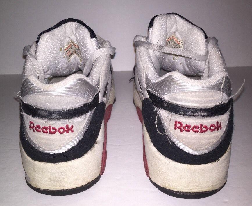 vintage-reebok-ventilator-supreme04