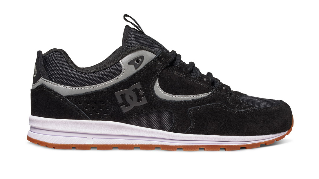 DC Shoes Kalis Lite Slim S 02