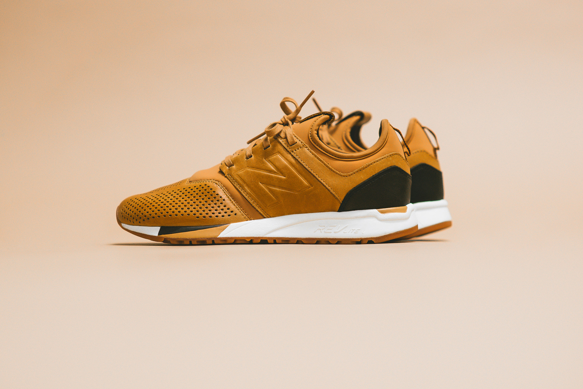new-balance-mrl247be-pack-03